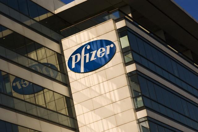 Η μεγαλύτερη πρόταση εξαγοράς στο χώρο της φαρμακοβιομηχανίας