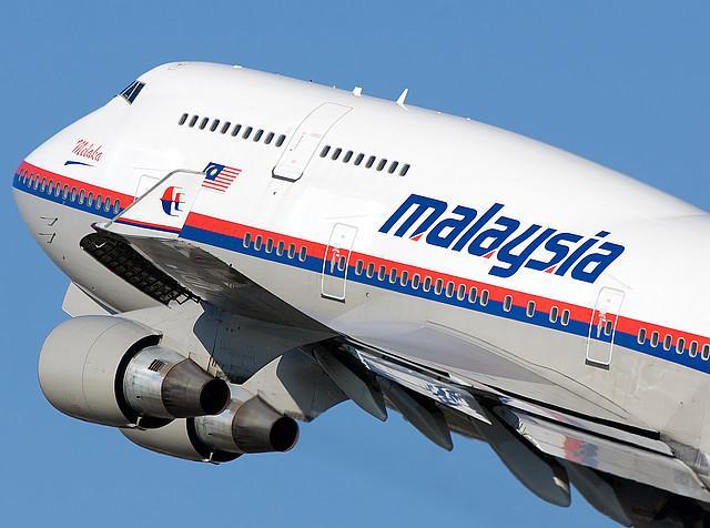 Η Malaysia Airlines ίσως χρειαστεί κυβερνητική διάσωση