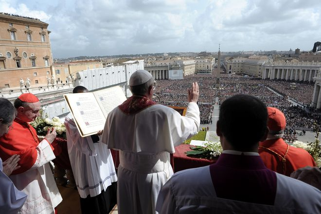 Στο εδώλιο για υποθέσεις σεξουαλικής κακοποίησης υψηλόβαθμος καρδινάλιος του Βατικανού