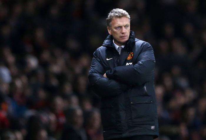 Πόσο θα κοστίσει στην Manchester United o Ντέιβιντ Μόγιες;