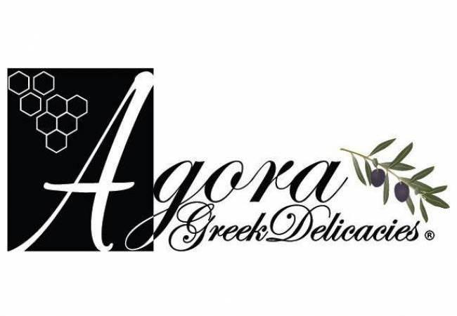 Οι Σκωτσέζοι έχουν τη δική τους ελληνική Agora!