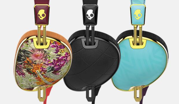 Ακουστικά ήχου μόνο για γυναίκες