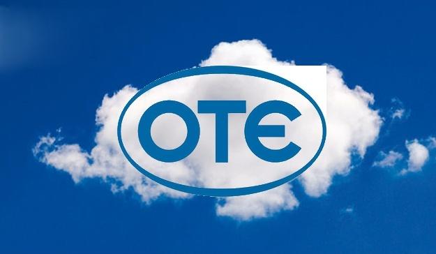 Διεθνής διάκριση για τον ΟΤΕ και το ερευνητικό πρόγραμμα LiveCity