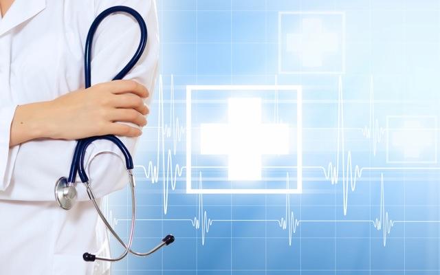 03A14348 ygeia  υγεια γιατροι
