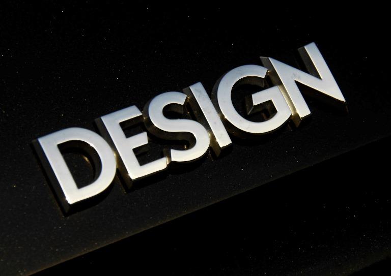 Η δημιουργικότητα χτυπάει «κόκκινο» στο Designing Creative Synergies 2014