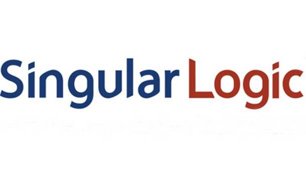 Νέος διευθύνων σύμβουλος για την SingularLogic