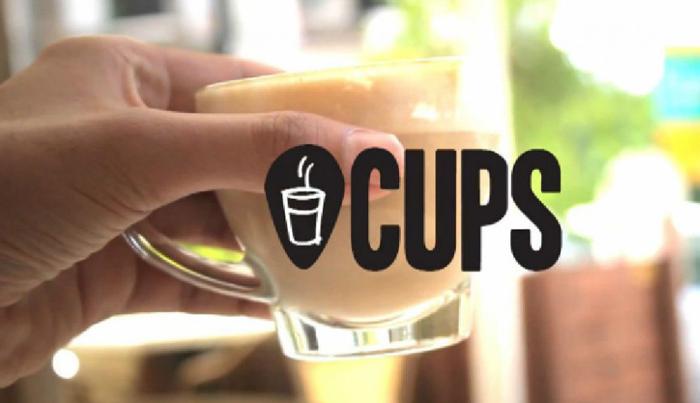 «Κινητό, φέρε καφέ!»