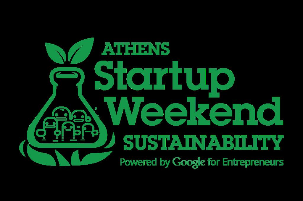 Έρχεται το πρώτο «πράσινο» Startup Weekend