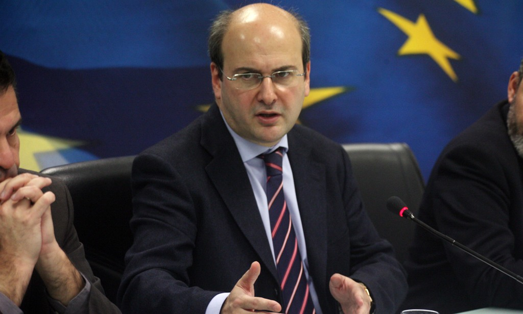 Με 100 εκατ. ευρώ η γερμανική KfW στο επενδυτικό ταμείο