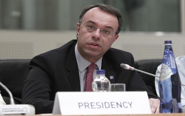 Δημοσιονομική πειθαρχία και ανεργία στο «στόχαστρο» της Ε.Ε.