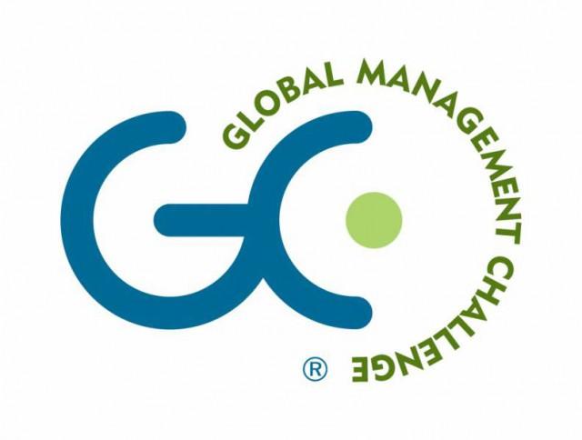 Οι φιναλίστ του 9ου Διαγωνισμoύ Global Management Challenge