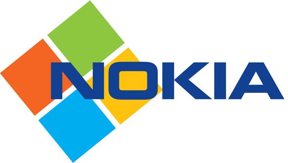 Microsoft και Nokia πλέον είναι ένα