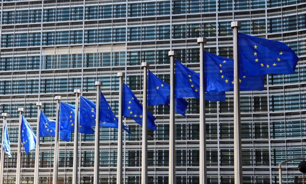 Η Κομισιόν για τις διαπραγματεύσεις Ελλάδας – τρόικας