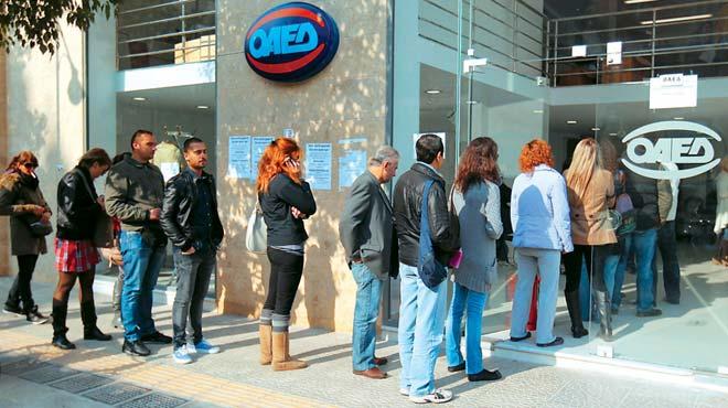 90.000 προσλήψεις ανέργων σε δήμους και δημόσιους φορείς