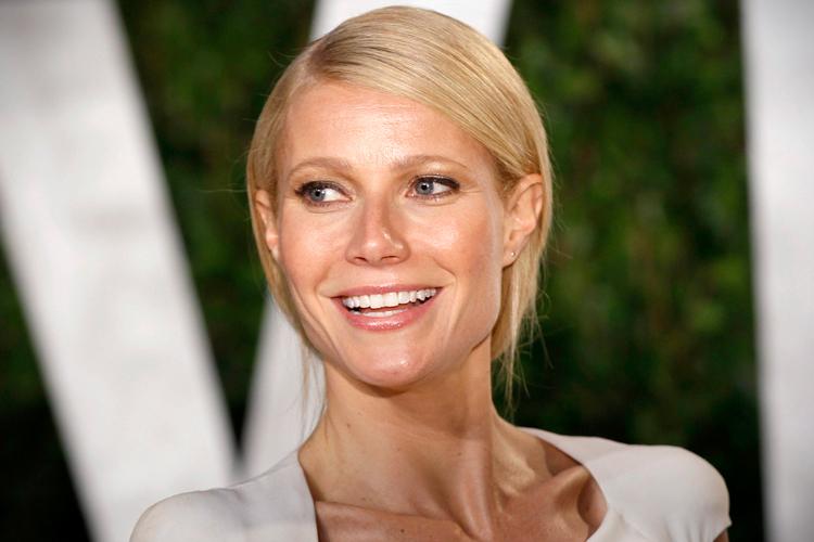 Στο χείλος της χρεοκοπίας η Gwyneth Paltrow