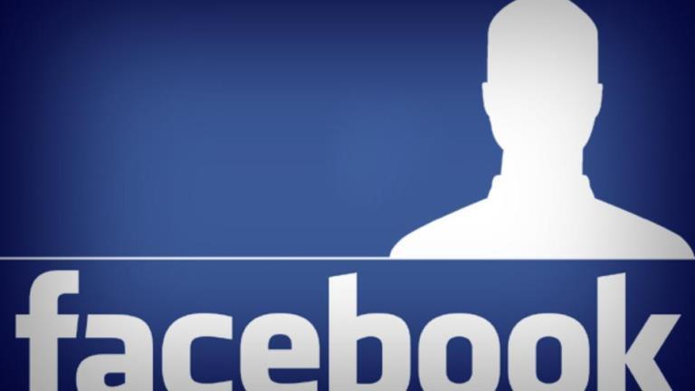 Το μυστικό του Facebook που προκαλεί εθισμό