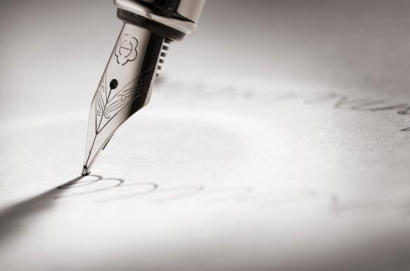Οι χειρόγραφες σημειώσεις ενισχύουν τη μνήμη