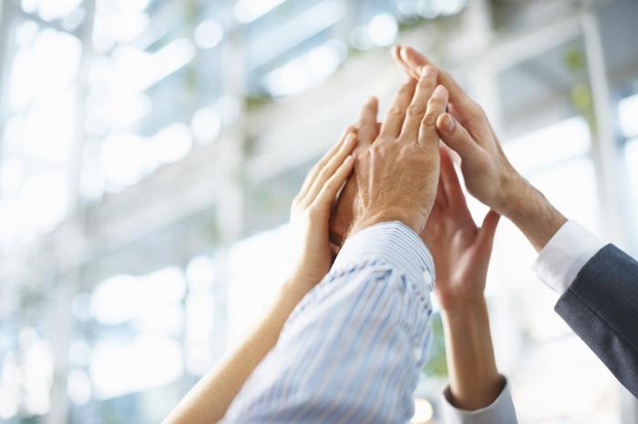 Πώς θα αποκτήσουν οι εργαζόμενοί σας επιχειρηματικό πνεύμα