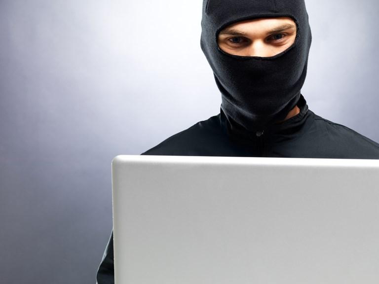 Νέες τρομακτικές και άγνωστες κυβερνο-απειλές