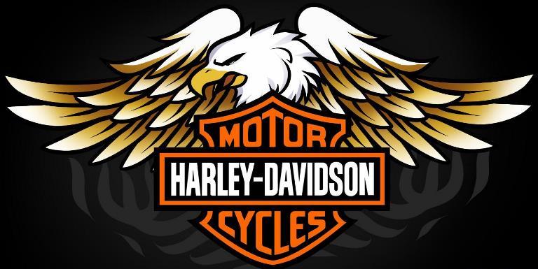 Πώς σώθηκε η Harley-Davidson;