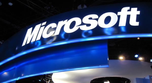 Οι νικητές του διαγωνισμού της Microsoft