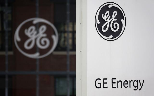 General Electric: Θα προχωρήσει σε 6.500 απολύσεις στην Ευρώπη