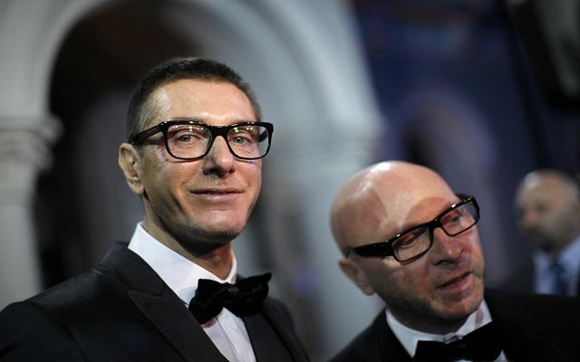 Νέα καταδίκη για τους Dolce & Gabbana