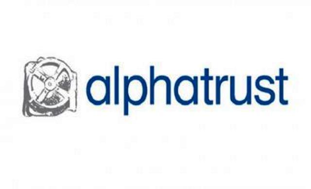 Προχωρά η πώληση της θυγατρικής της Alpha Trust στην Αγγλία