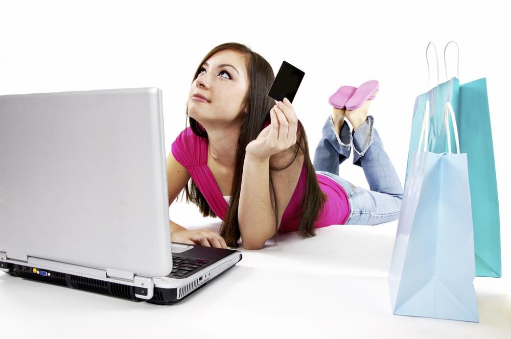Αυτή η εφαρμογή σας γλιτώνει λεφτά από τα ψώνια!