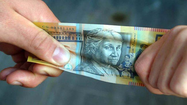Τέταρτη ακριβότερη χώρα στον κόσμο η Αυστραλία
