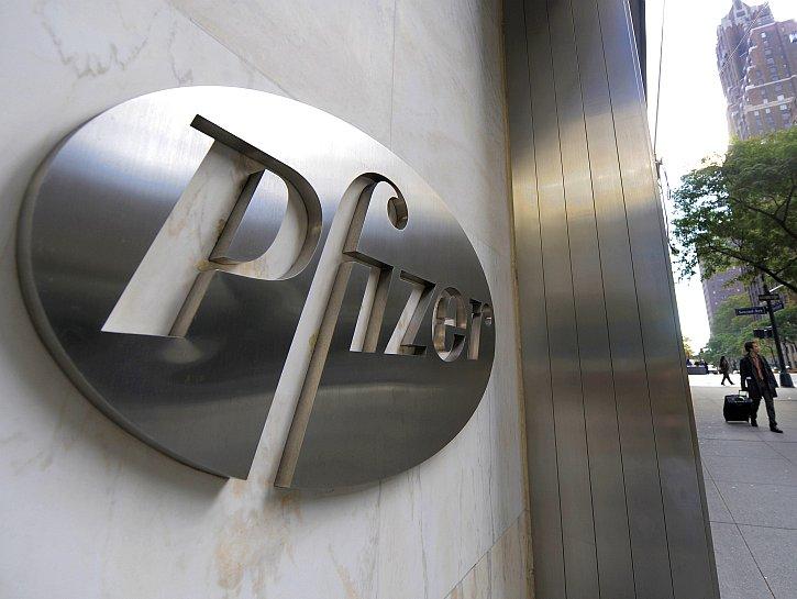 Το «deal του αιώνα» επιχειρεί (ξανά) η Pfizer στην φαρμακοβιομηχανία