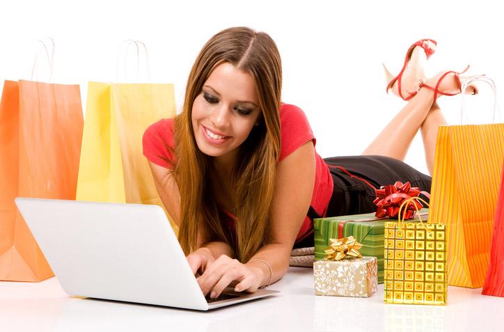 Ο οδηγός του online shopping