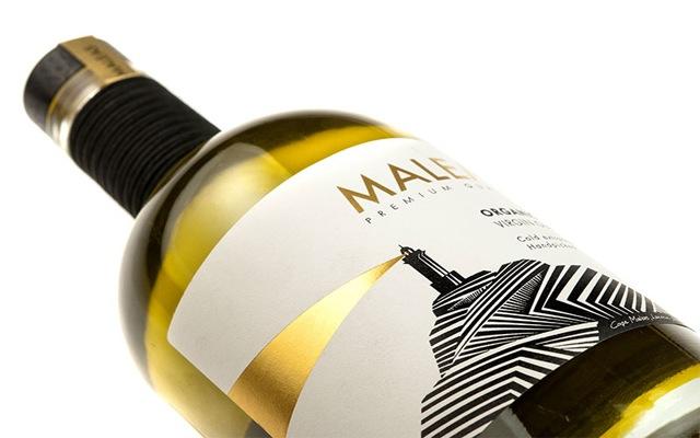 maleas oil