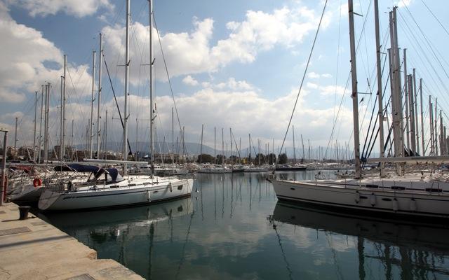 Το yachting «κλειδί» στον τουρισμό
