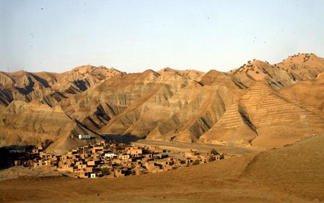 13949766 afghanistan slide