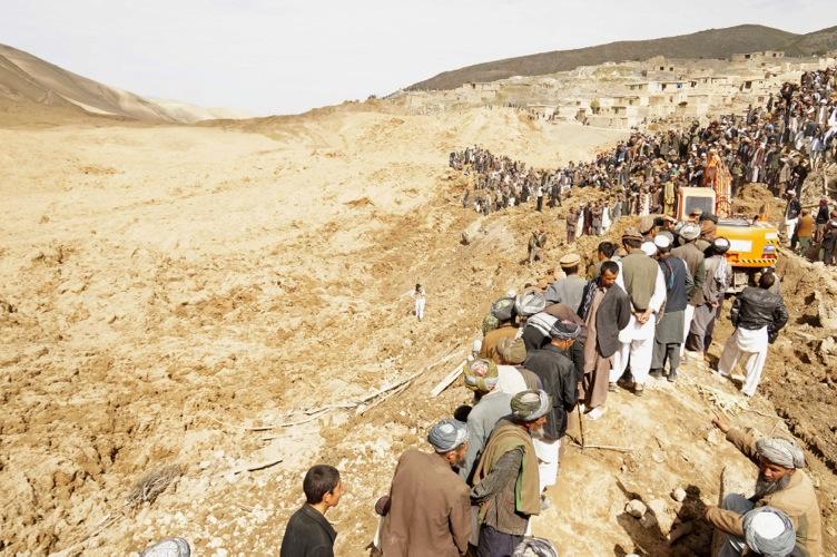 RTR3NMOZ afghanistan katolisthisi