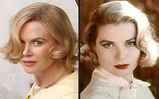 «Grace of Monaco»: Το πριγκιπάτο αποκηρύσσει την ταινία