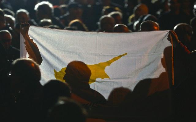 «Κάκιστοι χειρισμοί» οδήγησαν στην «οικονομική καταστροφή» της Κύπρου