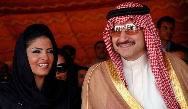 Ο ζάμπλουτος Σαουδάραβας που φέρνει τη Four Seasons στην Ελλάδα