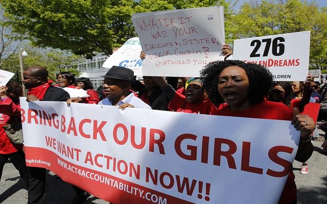 Αιματηρή επιδρομή της Μπόκο Χαράμ στη Νιγηρία
