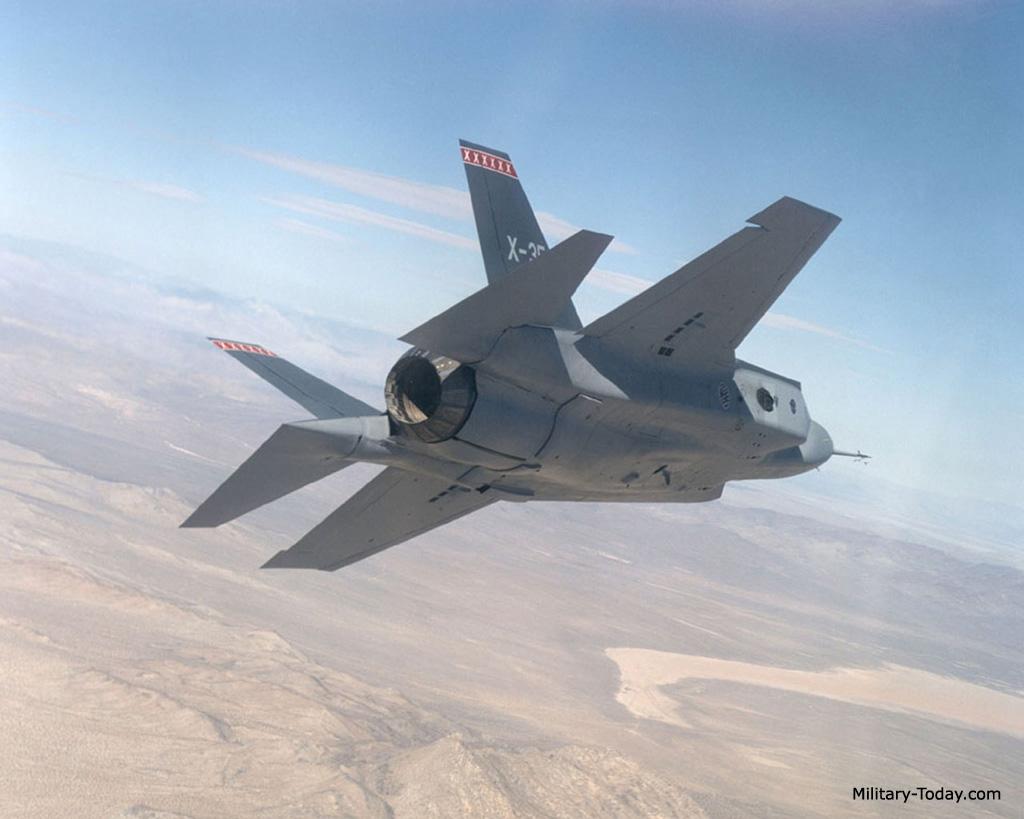 Lockheed Martin: Η αναβάθμιση των F-16 ανοίγει το δρόμο για μεταφορά εργασιών και τεχνογνωσίας στην Ελλάδα