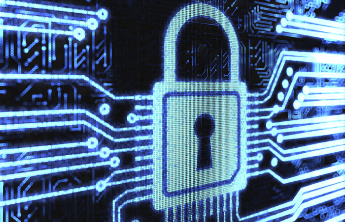 Οι επιχειρήσεις δεν προστατεύουν τα δεδομένα τους
