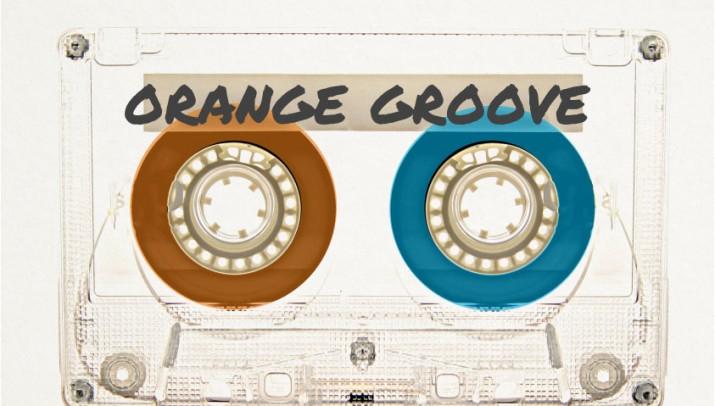 Το Orange Grove… ξαναχτυπά