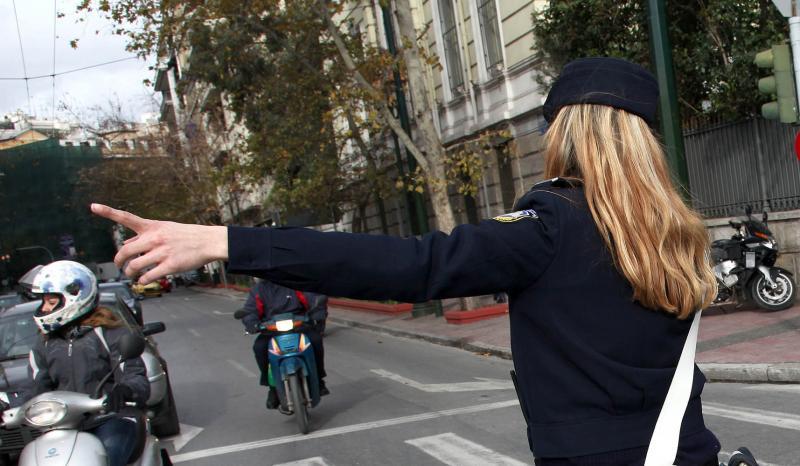 Η οδική ασφάλεια φέρνει αλλαγές σε ΚΟΚ και σε διπλώματα οδήγησης