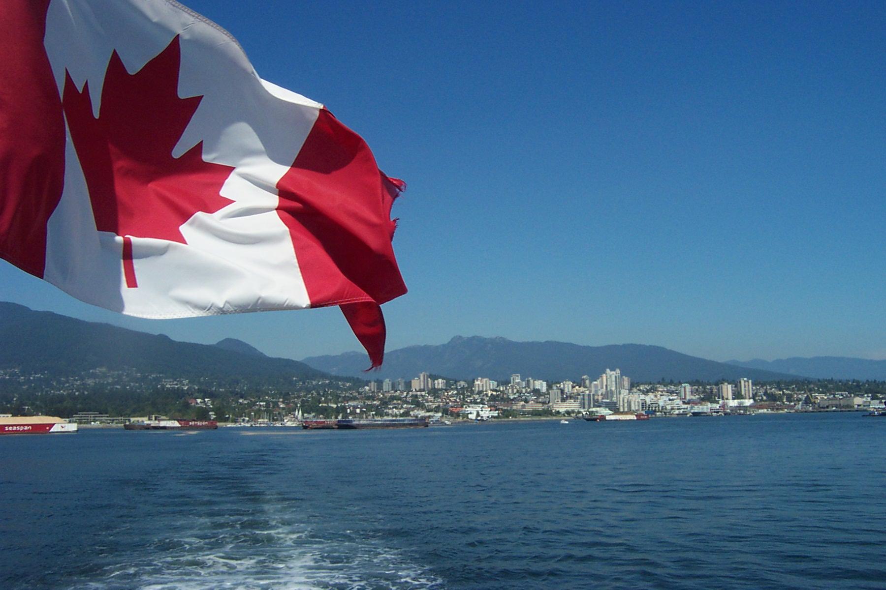Ο παράδεισος των επιχειρήσεων είναι ο Καναδάς
