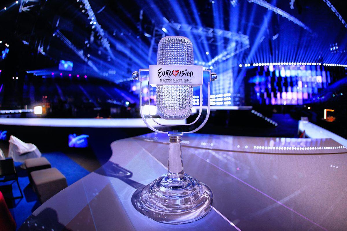 Τα «παρατράγουδα» της Eurovision