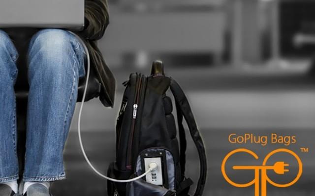 GoPlug_Charging_Bag1