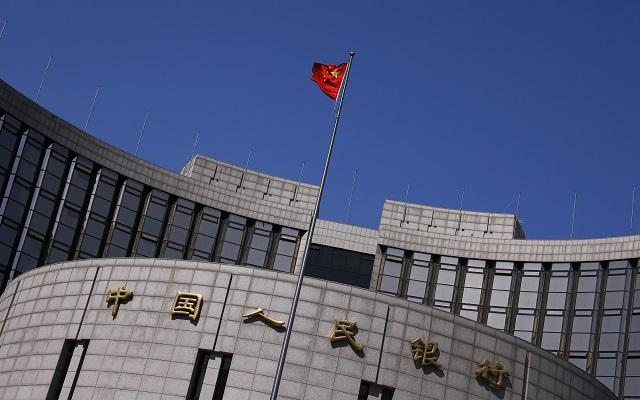 Γιατί η Κίνα «μισεί» να είναι Νο. 1