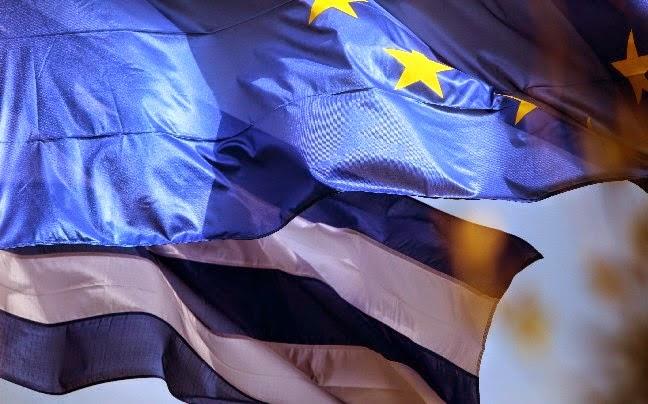 Αυτή την Ευρώπη θέλουμε τελικά;