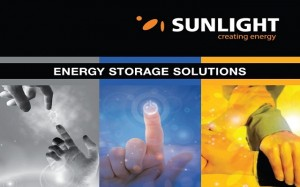 sunlight systems